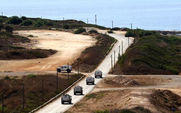 رژیم صهیونیستی شهروند ربوده شده لبنانی را آزاد کرد