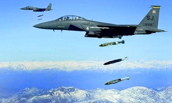خیز دموکراتهای کنگره آمریکا برای اتخاذ تدابیری علیه فروش سلاح به ریاض