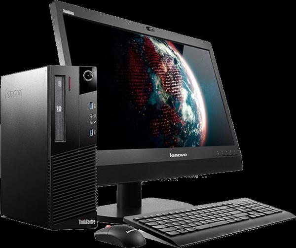 کامپیوترهای استوک