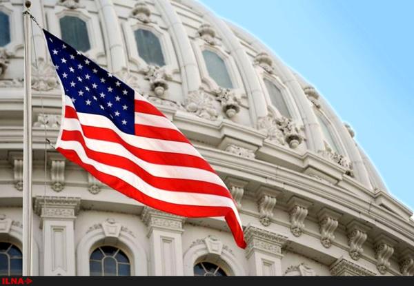 ادعاهای بیاساس وزیر بازرگانی ایالات متحده علیه ایران