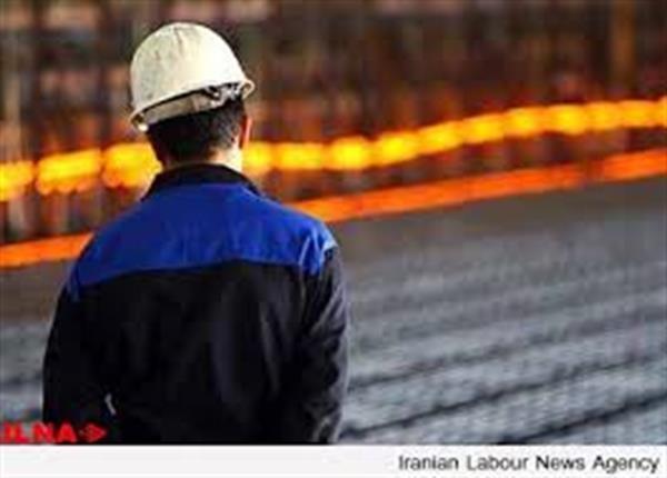 قطع  ناگهانی برق باعث بیکاری کارگران و خرابی خطوط تولید میشود/ ضرورت اطلاع قبلی از قطع برق در واحدهای تولیدی