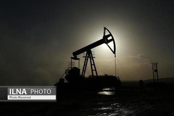 شمار دکلهای نفت و گاز آمریکا برای هشتمین هفته پیاپی افزایش یافت