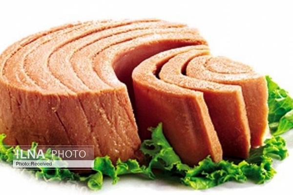 ۳۰ هزار تومان قیمت پیشنهادی برای تن ماهی/ گرانفروشیها ارتباطی با تولیدکننده ندارد