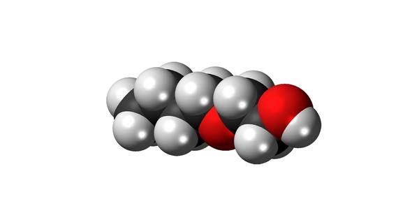 بوتیل گلایکول چیست؟ بررسی ویژگی و کاربردها