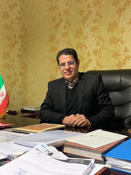 دکتر محمدرضا کمالی، ظرفیتهای کشاورزی و معدنی ایران بالاتر از اروپا / سوءمدیریت بلای جان اقتصاد ایران