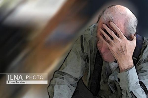 انتقاد بازنشستگان  سخت و زیانآور از کاهش حقوق در دیماه/ مابهالتفاوتها در آذر پرداخت شد+محاسبات