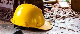 تیراندازی به سمت کارگران سقزی در سلیمانیه عراق/ یک کارگر زخمی در ایران بستری است