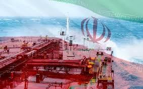چشمانداز بازار نفت ایران در حجم انبوهی از پیشفروشها و قراردادها