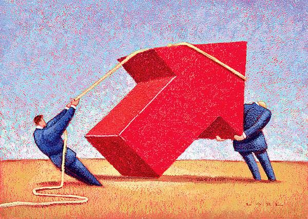 به مجلس انقلابی امیدی نیست/ تورم ۴/۵برابری با افزایش نرخ ارز