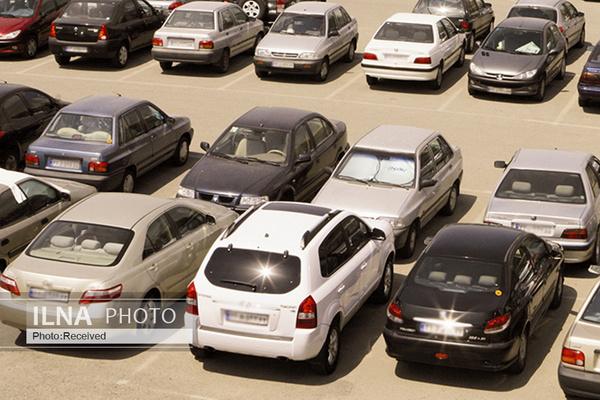 افزایش قیمت خودرو با شیب ملایم/ دیگر شاهد موج گرانی نخواهیم بود/ رکود در بازار خودروهای خارجی