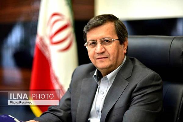 روابط تجاری ایران با برخی کشورها در حال بازگشایی است