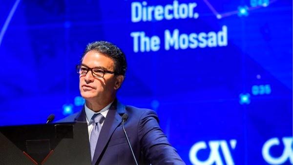 رئیس موساد برای گفتوگو درباره ایران به آمریکا میرود