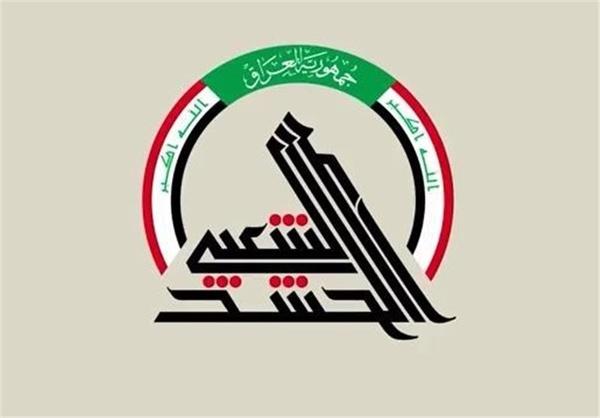 واکنش فرماندهی نیروهای مسلح عراق به شهادت شماری از نیروهای الحشد الشعبی