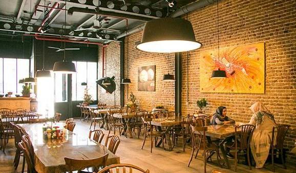 افزایش ۳۵ درصدی قیمت غذای رستورانها/ تقاضا ۱۰ تا ۱۵ درصد بهبود یافت