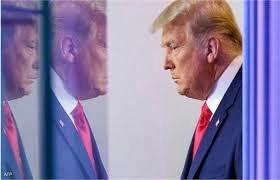 هشدار سناتور جمهوریخواه نسبت به محاکمه رؤسای جمهوری پیشین آمریکا در صورت استیضاح ترامپ