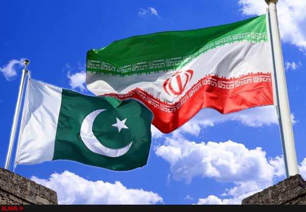 متون و الحاقات تجارت آزاد با پاکستان نهایی شده است