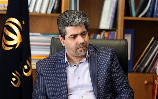 صادر نشدن مجوز مرحله پنجم «اشتغال پایدار روستایی»/ سرمایهگذاران صنایع بستهبندی و فرآوری خراسان جنوبی حمایت میشوند