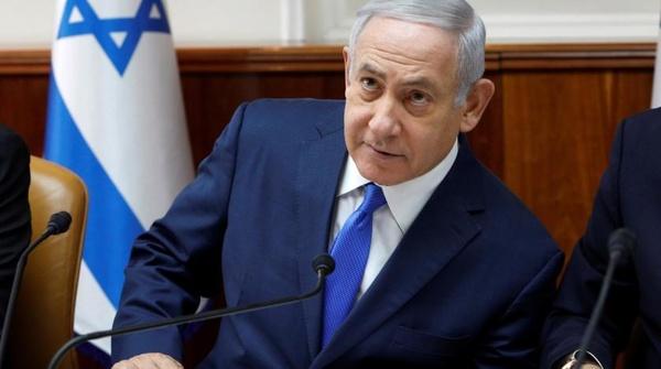 تکرار اظهارات خصمانه نتانیاهو علیه ایران