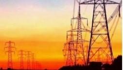 بخش برق بیشترین یارانه انرژی را در ایران پرداخت میکند/ نیاز به ۷۳ هزار میلیارد تومان سرمایه گذاری در تجدیدپذیرها