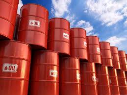 افزایش صادرات نفت ایران در ماه ژانویه همزمان با پایان کار دولت ترامپ