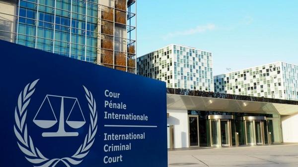 تصمیم واشنگتن برای بازنگری تحریمها علیه مقامهای دیوان کیفری بینالمللی