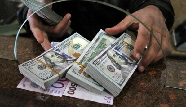 ورود نرخ دلار به کانال ۲۳ هزار تومان