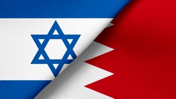 اظهارات بیاساس و مداخله جویانه وزیر امور خارجه بحرین علیه ایران