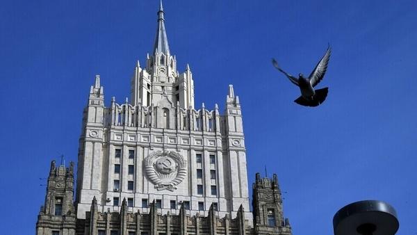 توافق بین روسیه و آمریکا درباره معاهده استارت-۳ با شروط مسکو صورت گرفته است