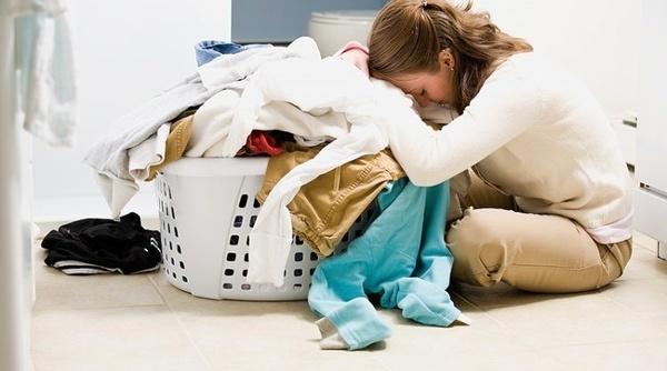 مزایای خشکشویی آنلاین چیست؟