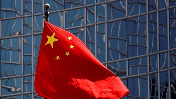 استقبال چین از تمدید پیمان استارت نو میان آمریکا و روسیه