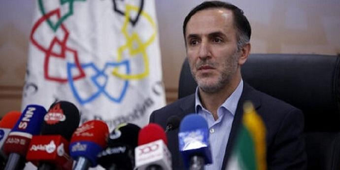 68 درصد صادرات ایران به اوراسیا محصولات کشاورزی به ویژه میوه و خشکبار است