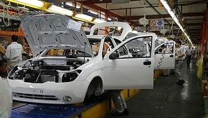 3 دلیل تاثیر دلار بر قیمت خودروهای داخلی