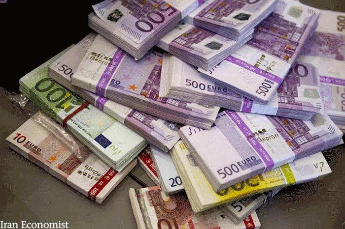 نرخ رسمی ارزها در 5 بهمن ماه