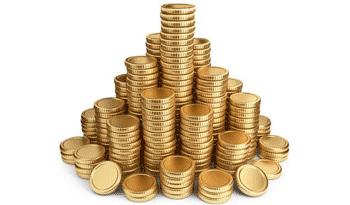 قیمت طلا و سکه در بازار آزاد 5 بهمن ماه