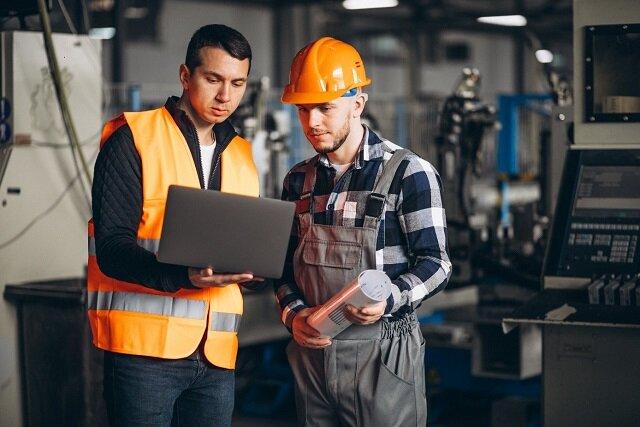 برندینگ کالاهای حوزه صنعت و ابزار در فروشگاههای اینترنتی معتبر چگونه انجام میشود؟