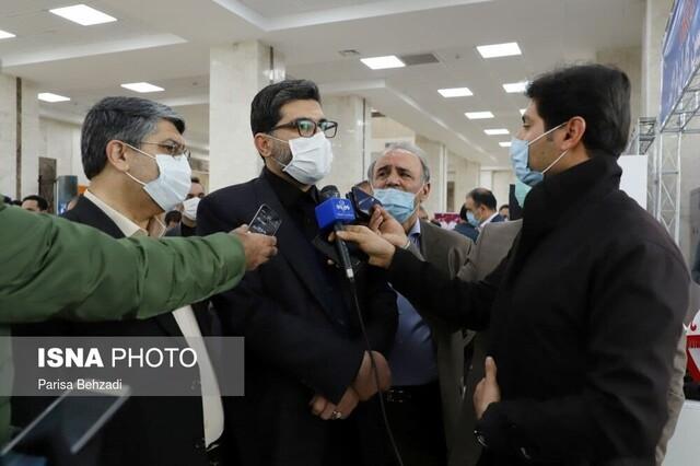 تعهدات داخلی معوق ایران خودرو تا پایان سال صفر میشود/خبرهای خوشی در راه است