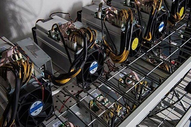 از کشف تریاک تا شناسایی ۲۱ دستگاه استخراج ارز دیجیتال قاچاق در خراسان جنوبی