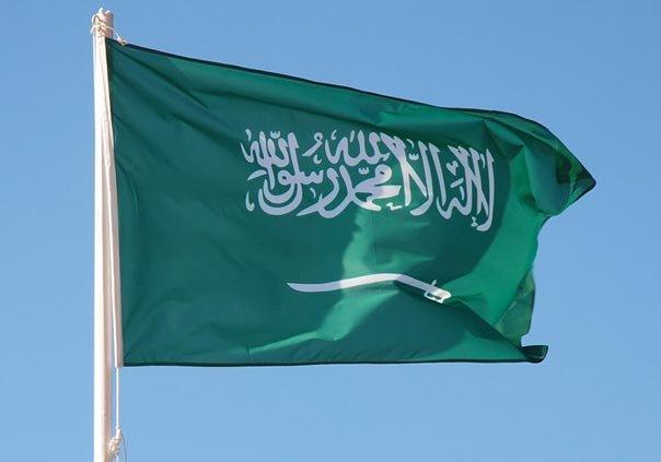 هشدار عربستان به اتباع خود در آمریکا