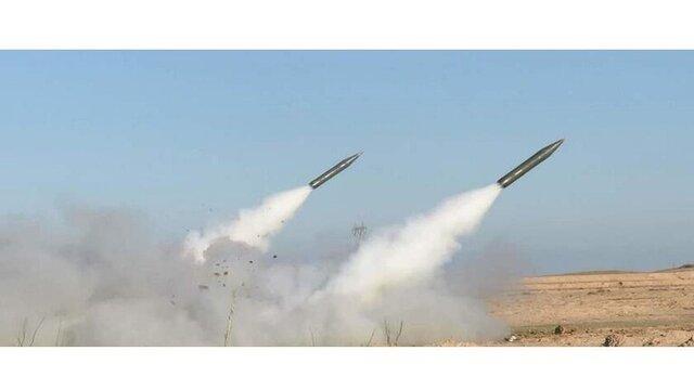 مخالفت دموکراتهای آمریکا با فروش بمبهای هدایت شونده به عربستان