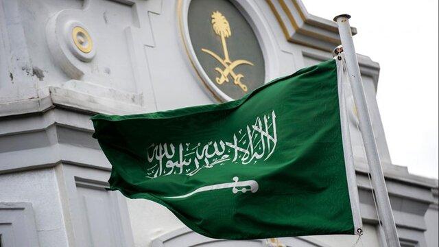 تورم عربستان بالای پنج درصد ماند