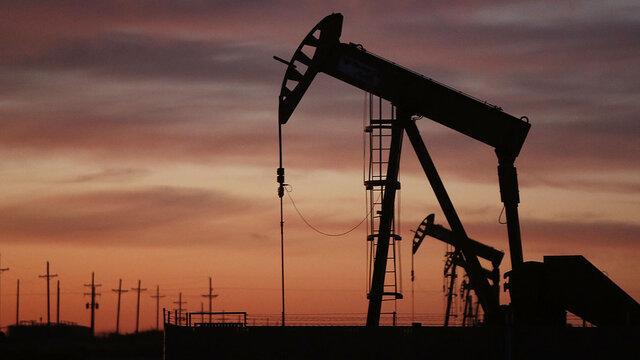 چگونه نفت شیل آمریکا بازار جهانی نفت را بهم ریخت؟