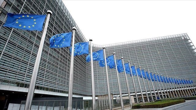 افزایش قیمت مسکن در اروپا