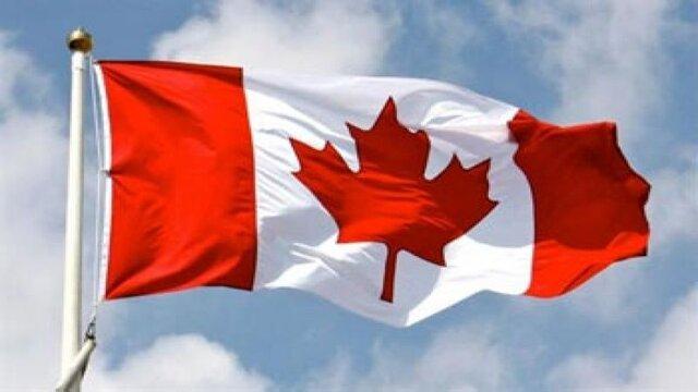 سفیر کانادا در آمریکا از نگرانی کشورش از سیاستهای اقتصادی بایدن صحبت کرد