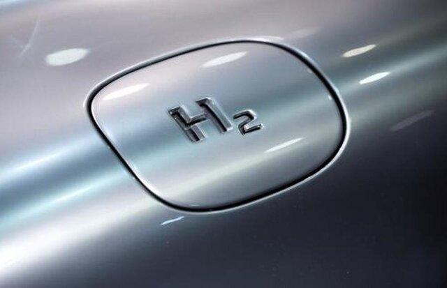 ابوظبی صادرکننده هیدروژن میشود