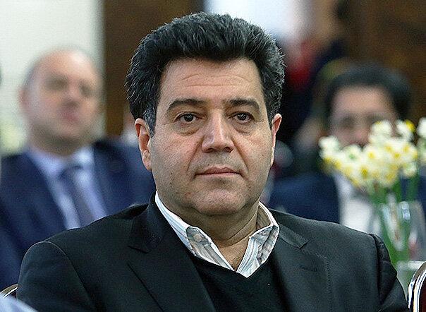 علت واقعی کاهش صادرات ایران چه بود؟