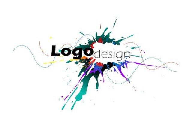 طراحی لوگو و یا اصطلاحا نشان تجاری