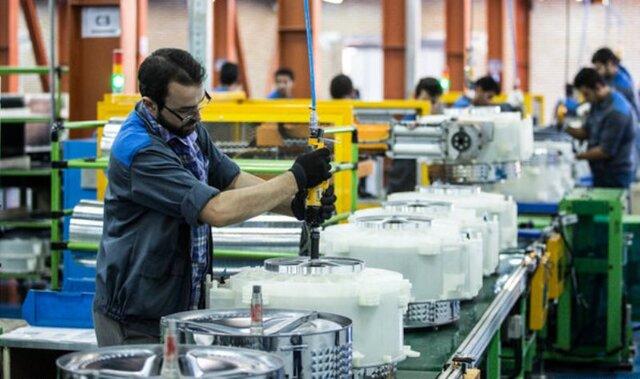 منطقه ای کردن دستمزدها نیازمند ثبات اقتصاد است