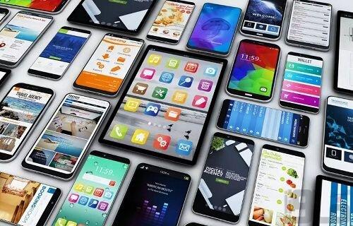 چه زمانی برای خرید گوشی مناسب است؟