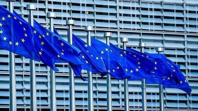درخواست سازمانهای حقوقی برای بازنگری اتحادیه اروپا در روابط با مصر