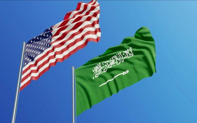 واکاوی سیاستهای توسعه طلبانه عربستان در خاورمیانه